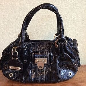 Great Juicy Couture Purse & Wallet !!!